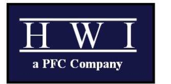 PFC Company