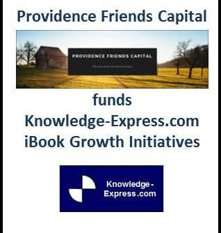 Kx Growth Capital