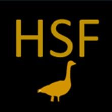 HWI Search Fund